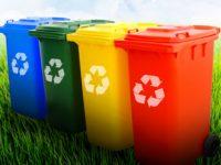 Sanitus –<br> waste management