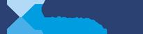 Logo Comarch Altum