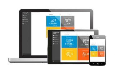 Comarch e-Commerce B2C